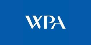 wpa-logo